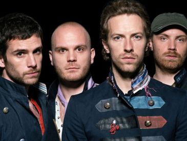 401639 coldplay