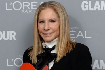 gallery-showbiz-barbra-streisand